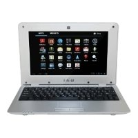 "iru w1002 (a31s 1200 mhz/10.1""/1024x600/1gb/8gb/dvd нет/powervr sgx544/wi-fi/bluetooth/android)"