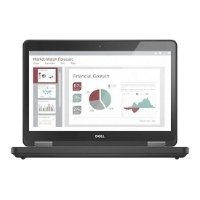 "dell latitude e5440 (core i5 4310u 2000 mhz/14.0""/1366x768/4.0gb/500gb/dvd-rw/intel hd graphics 4400/wi-fi/bluetooth/linux)"