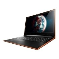 "lenovo ideapad flex 15 (core i5 4200u 1600 mhz/15.6""/1366x768/8gb/508gb/dvd-rw/nvidia geforce 820m/wi-fi/bluetooth/win 8 64)"