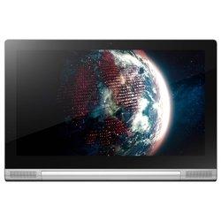 Lenovo Yoga Tablet 2 PRO WiFi (серебристый) :::