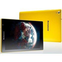 Lenovo S8-50LC 16Gb LTE (желтый) :::