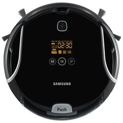 Samsung SR8981