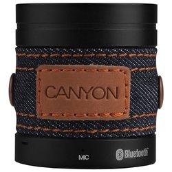 Canyon CNS-CBTSP1B
