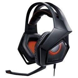 ASUS Strix Pro (черно-красный)