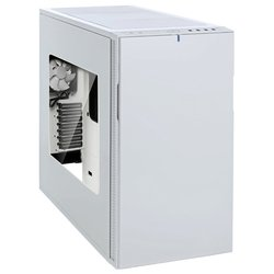 Fractal Design Define R5 White Window w/o PSU (белый)