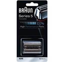 бритвенная кассета для braun series 5 (81384830 52s)