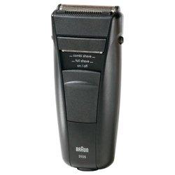 Braun InterFace 3105