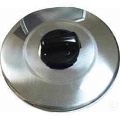 ������ ����������� Tefal KV 104092022 (22��)