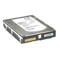 Dell 400-26661-1
