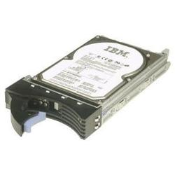 ibm expsell 600gb 15k (00na631)