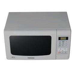 Samsung ME83KRS-3 (серый)
