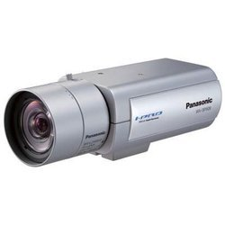 ip камера panasonic wv-sp509e