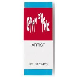 ������ Carandache 173.420 Artist ������ ��� ������ ��� ���������