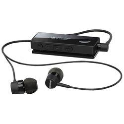Sony SBH50 (без зарядного устройства) (черный)
