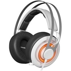 �������� Steelseries Siberia Elite Prism (51190) (�����)