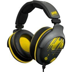 �������� Steelseries 9H NaVi Edition (61103) (������, ������)
