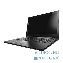 "ноутбук lenovo g5045 [80e300rtrk] black 15.6"" (1366x768) a8-6410, 4gb, 1tb, amd radeon r5 m230 2gb, dvdrw, wifi, bt, webcam, win 8.1"