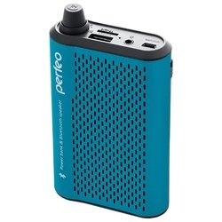 Perfeo i200Pro (синий)