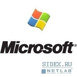 Неисключительное право на использование ПО R18-03746 Windows Server CAL 2012 Russian 1pk DSP OEI 1 Clt USER CAL
