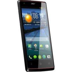 Acer Liquid Z200 (черный) :::