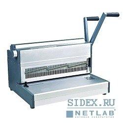 ����������� Office Kit ����������� ������� �� ������������� ������� B5025