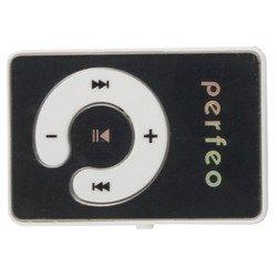 Perfeo VI-M003 (������)