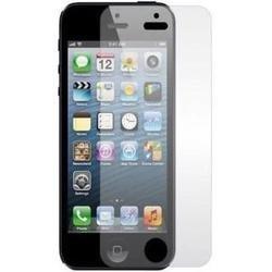 Защитное стекло для Apple iPhone 5, 5S, SE (0.33 мм, прозрачное)