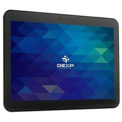DEXP Ursus 10M 3G