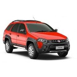 Fiat Palio ��������� 1.6