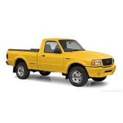 Ford Ranger 2.9 D