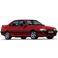 Peugeot 405 ����� 1.9 Diesel