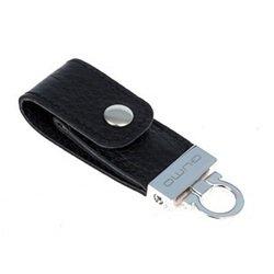 Qumo LEX USB 3.0 64Gb (черный)