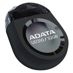 ADATA UD310 32GB (черный)