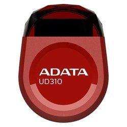 ADATA UD310 16GB (красный)