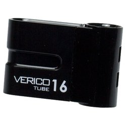 verico tube 16gb
