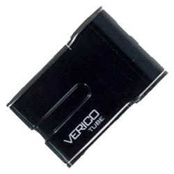 verico tube 4gb