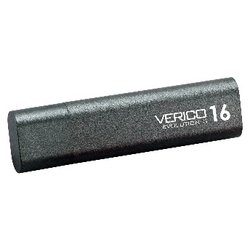 verico evolution 3 16gb