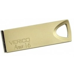 verico ares 32gb vr09 (золотой)