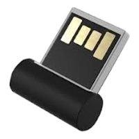 Leef Surge 32GB (черный)