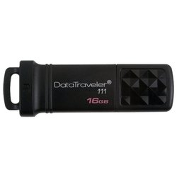 kingston datatraveler 111 16gb