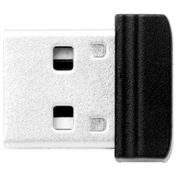 Verbatim Store 'n' Go Audio USB 16Gb (черный)