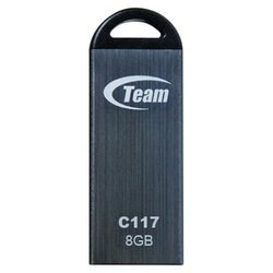 ��������� team group c117 8gb
