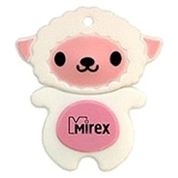 Mirex SHEEP 8GB