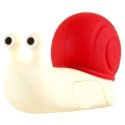 bone collection snail driver 4gb