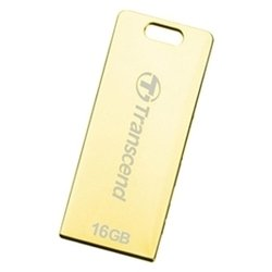 Transcend JetFlash T3G 16Gb
