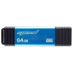 goodram gooddrive speed 64gb