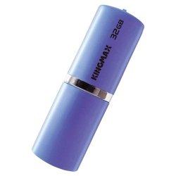 Kingmax UD-03 32GB