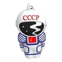 Iconik RB-CCCP-8GB