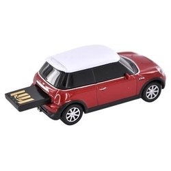 Autodrive MINI COOPER S 1GB