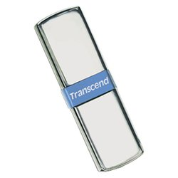 transcend jetflash v85 2gb